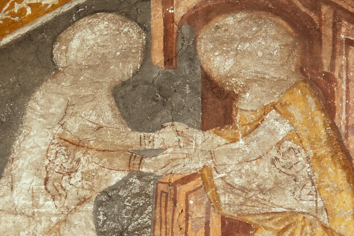 Čo je datovania fosílií